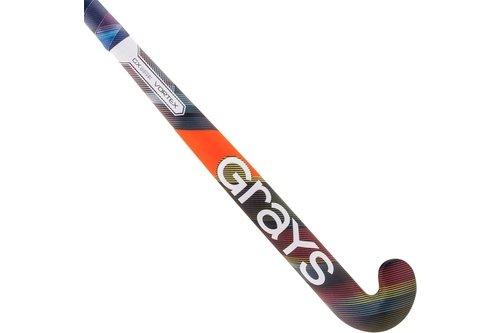 GX CE Hockey Stick