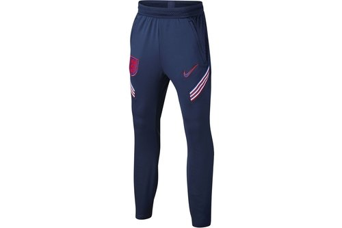 England 2020 Kids Strike Football Pants