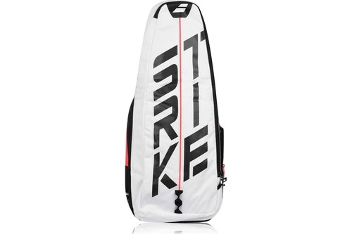 Powerstrike Racket Bag
