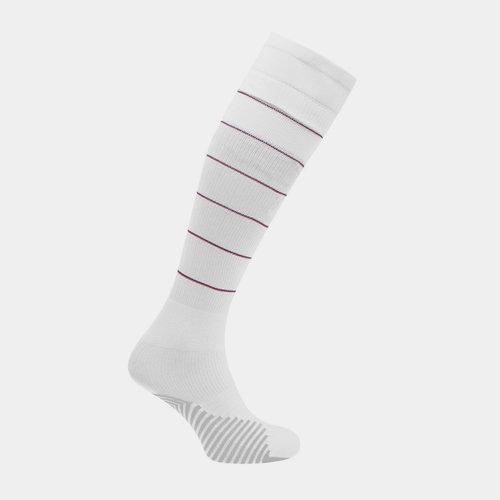 England 2020 Home Football Socks