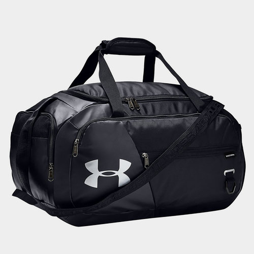 Armour Undeniable 4.0 Duffel Bag
