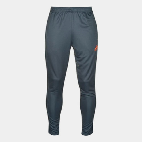 Performance Tracksuit Bottoms Mens