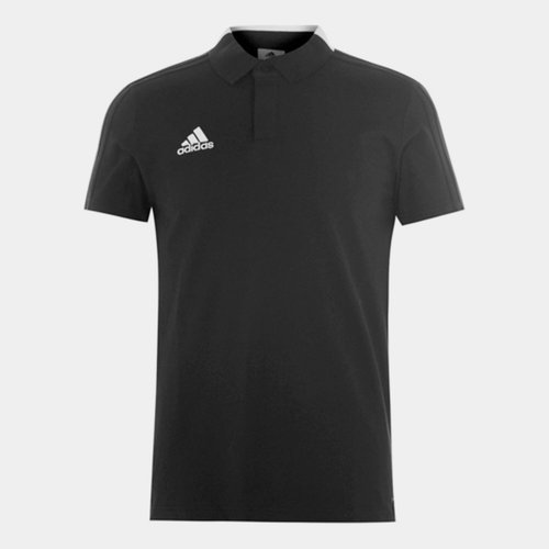 Condivo Polo Shirt Mens