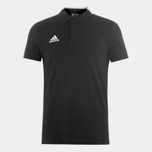 Condivo Polo Shirt Mens