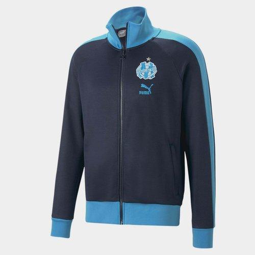 Manchester City Stadium T-Shirt 19/20