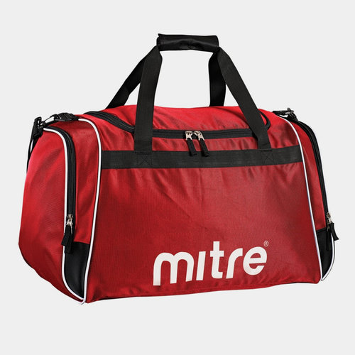 Sports Holdall