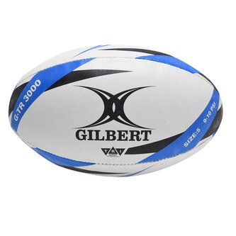 Gilbert G-TR3000 Training Rugby Ball