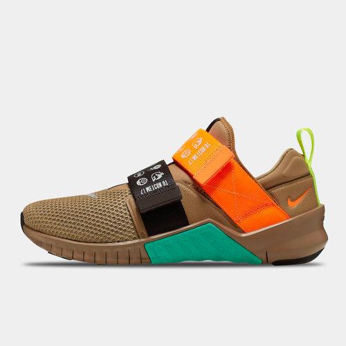 Free Metcon 2 UT Mens Training Shoes