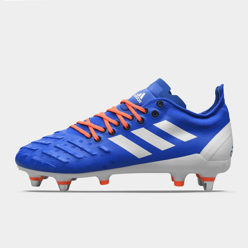 Predator XP Rugby Boots Mens