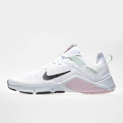 Legend Essential Ladies indoor Court Training Shoe