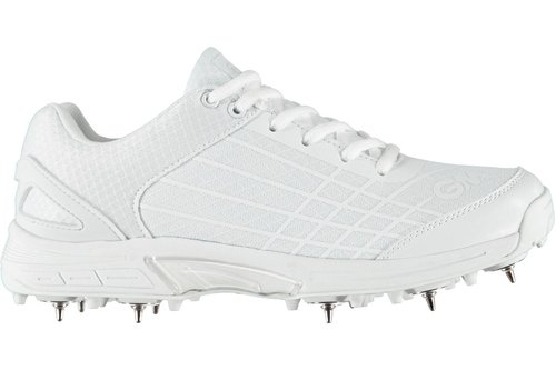 Icon Spike Mens Cricket Shoes