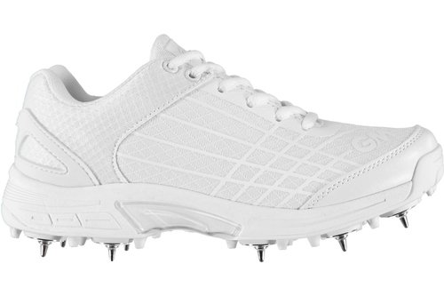 Icon Spike Trainers Juniors
