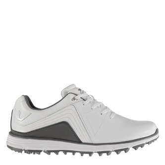 V300 Spikeless Golf Trainers Mens