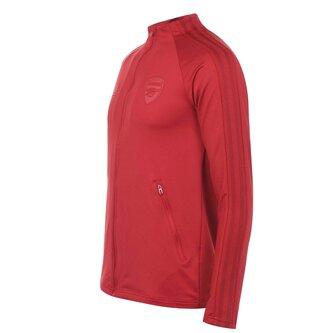 Arsenal Anthem Jacket 20/21 Mens