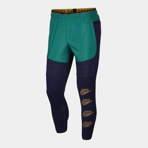 Therma Pants Mens