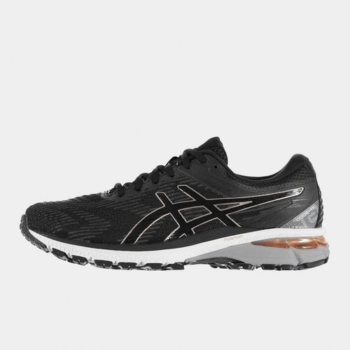 GT2000 8 Ladies Running Shoes