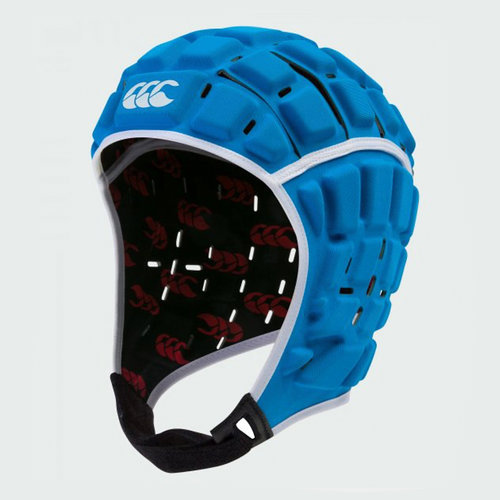 Reinforcer Head Guard