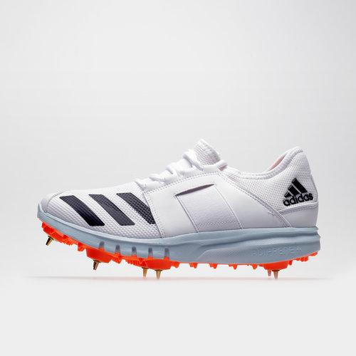 Howzat Spike Junior Cricket Shoes