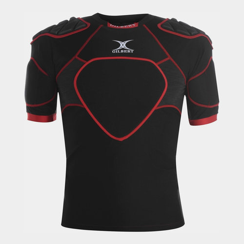 XP300 Body Armour Top Mens