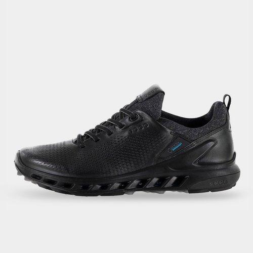 Biometric Cool Pro Mens Golf Shoes