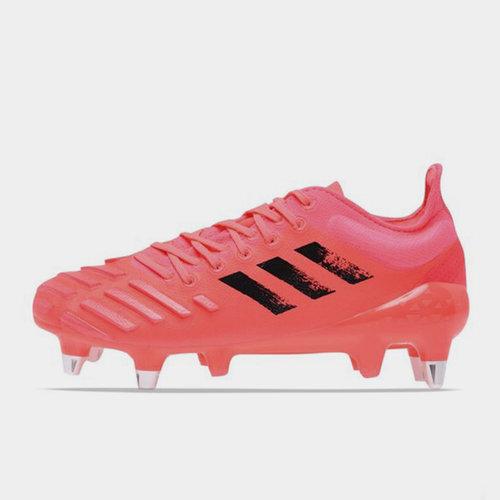 adidas Predator XP SG Boots