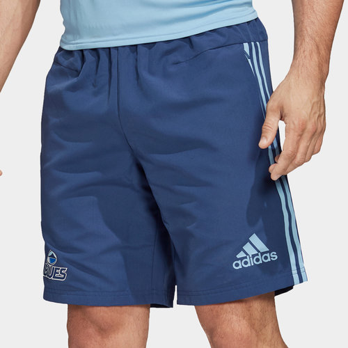 Blues 2020 Home Super Shorts