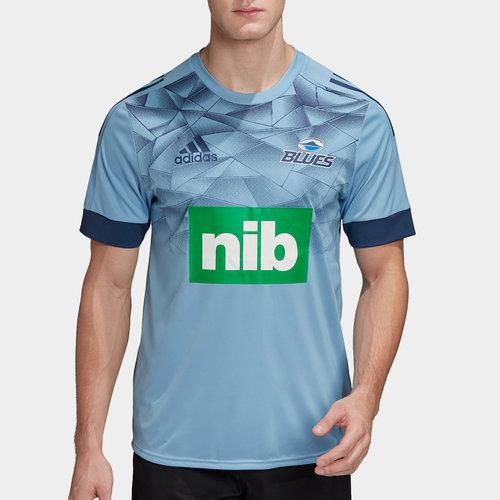 Blues 2020 Super Training T-Shirt