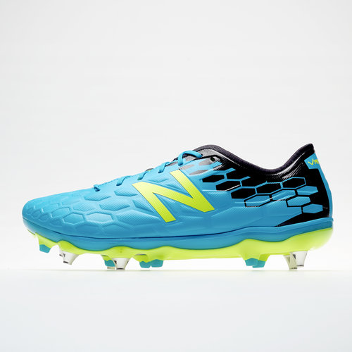 new balance sg football boots