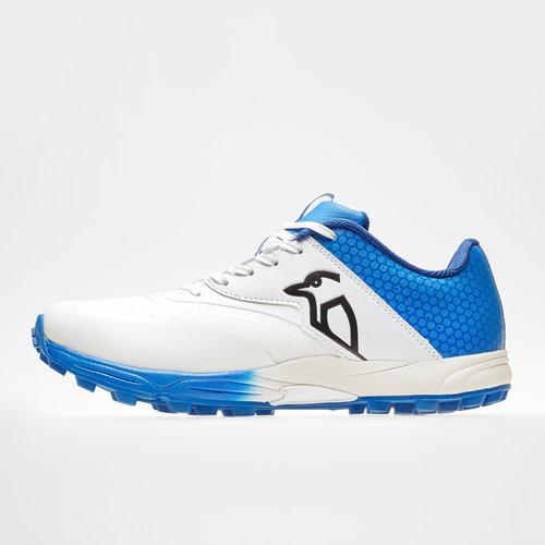 KC 2.0 Rubber Cricket Shoes