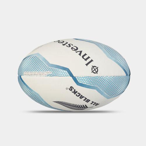New Zealand All Blacks Ball