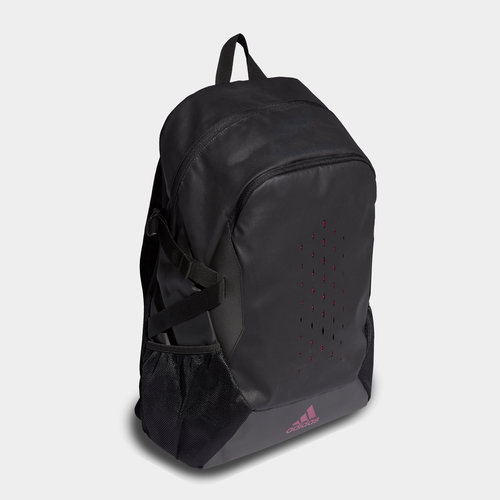 New Zealand All Blacks Rugby Backpack