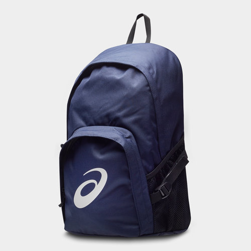 Fidal Backpack