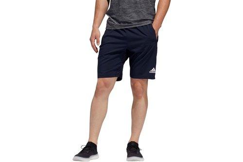 4Kraft Shorts Mens