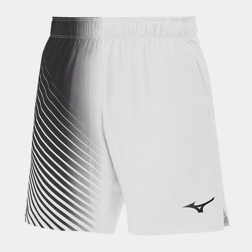 Amplify 8 Inch Shorts