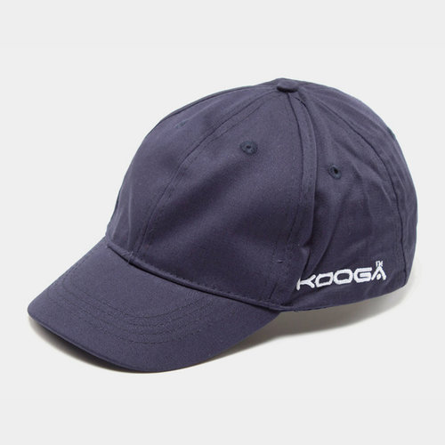 Kooga Essentials Rugby Cap