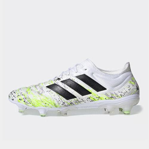 Copa 20.1 FG Football Boots