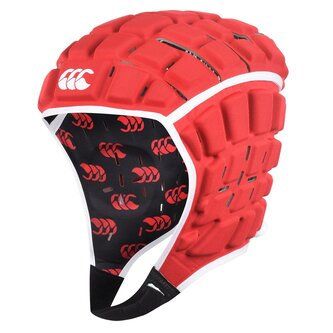 Reinforcer Rugby Headguard