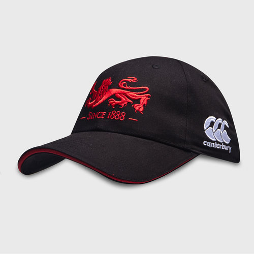 British and Irish Lions Supporters Cap