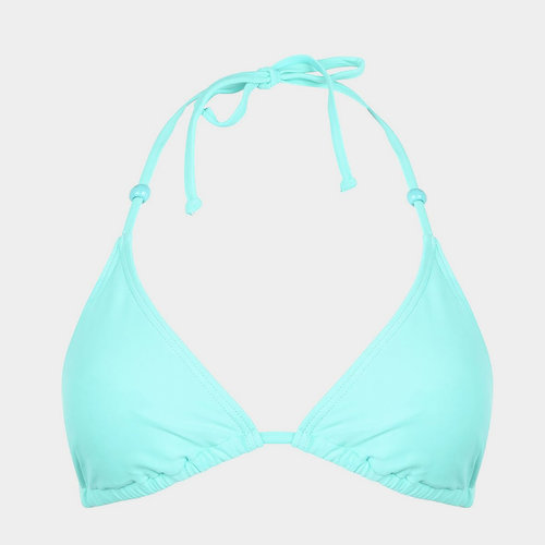 Triangle Bikini Top Ladies
