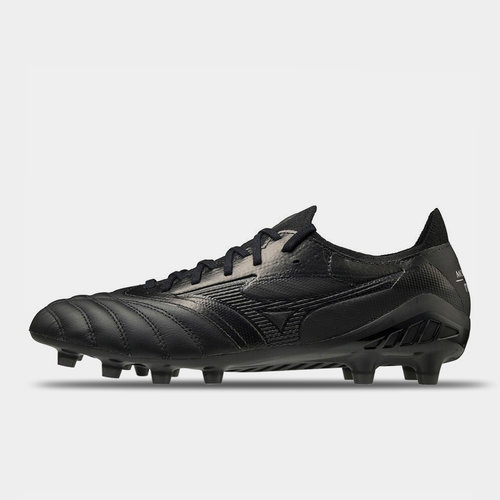 3 Firm Ground Rugby Boots