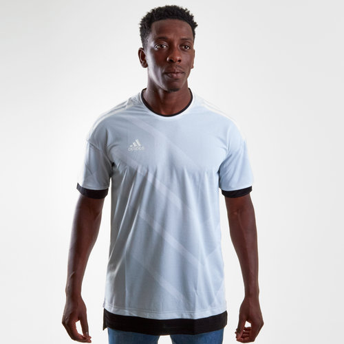 Tango Football Training Shirt