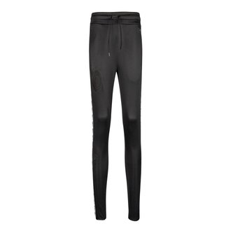 Franz Jogging Pants Mens