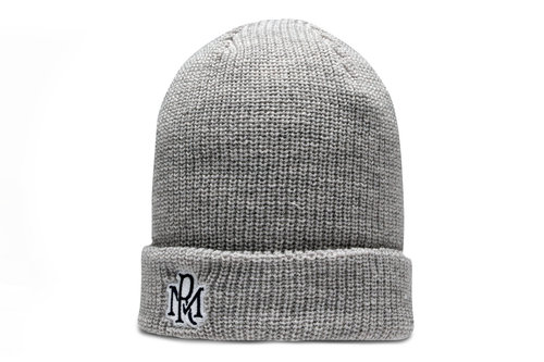 Lumio Rugby Beanie Hat