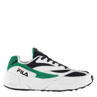 94 Heritage Mens Trainers