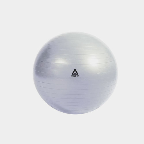 75cm Gymball