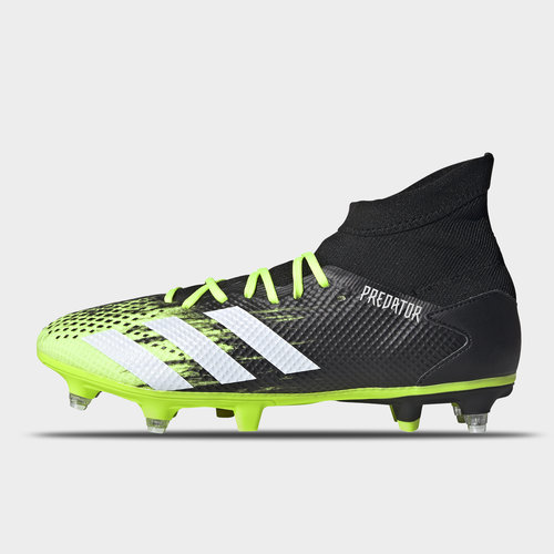 Predator 20.3 SG Football Boots Mens