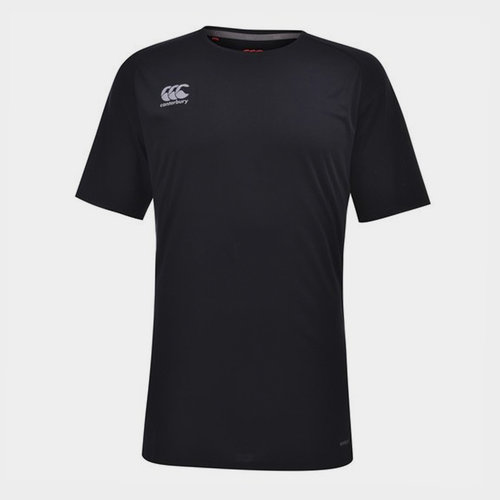 Vapodri Superlight T Shirt Mens