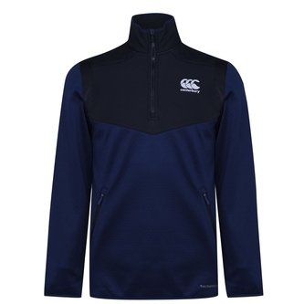 Thermoreg Track Top Mens