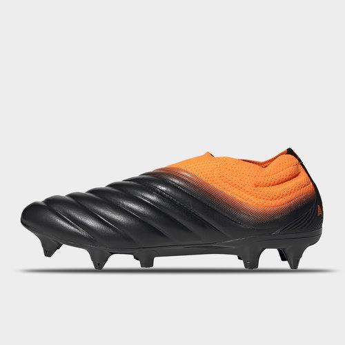 Copa 20 + SG Football Boots Mens