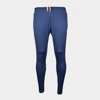 Dry Squad Pants Mens